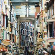 Dia Nacional do Livro: 10 filmes na Netflix baseados em obras literárias
