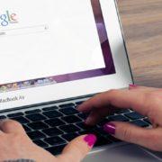 Google anuncia três novas funcionalidades para sua ferramenta de busca