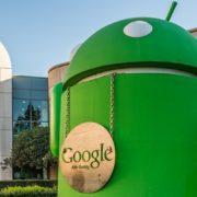 Android P tem bateria inteligente e timer para aplicativos; conheça mais recursos