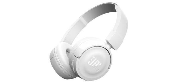 Testamos: Bluetooth, fone JBL T450BT oferece qualidade de áudio por R$ 300