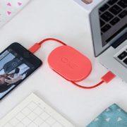 Dez mitos e verdades sobre o desempenho da bateria do celular