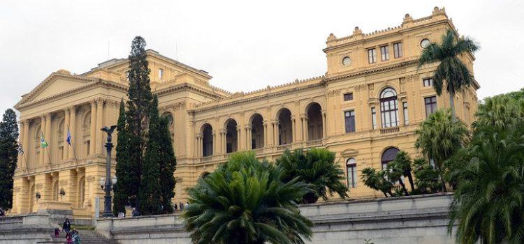 Desvende São Paulo e ganhe um intercâmbio na Oceania; conheça o app PROACoins