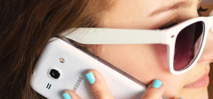 Guia de celular da Samsung: confira qual smartphone da marca combina com você