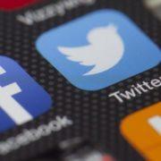 Infográfico: como são as mães que usam o Twitter?