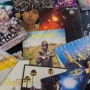 Shazam dos discos: site reconhece capa de CD e coloca álbum para tocar no Spotify