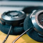 Conheça 10 atalhos do Spotify para ouvir músicas no computador