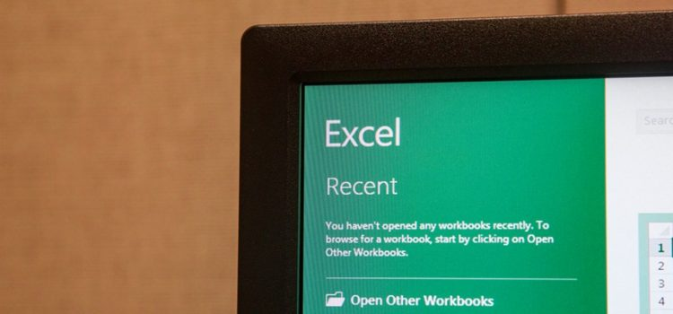 Resultado de imagem para Impacta abre inscrições para curso de Excel em libras