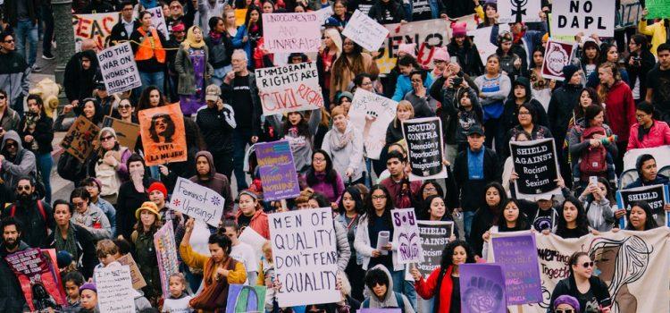 ONU Mulheres lança plataforma voltada para igualdade de gênero e empoderamento feminino