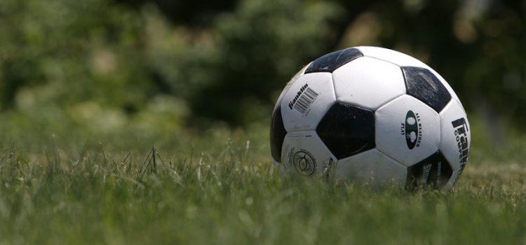 5 dicas para assistir aos jogos da Copa do Mundo sem cair em cilada