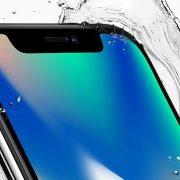 Plataforma que devolve parte do valor gasto em compras sorteia iPhone X entre usuários