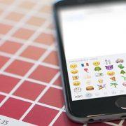 Apple anuncia a chegada de novos emojis para iPhone e iPad