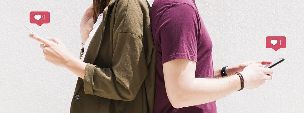 Descubra como cada signo se comporta nos aplicativos de namoro