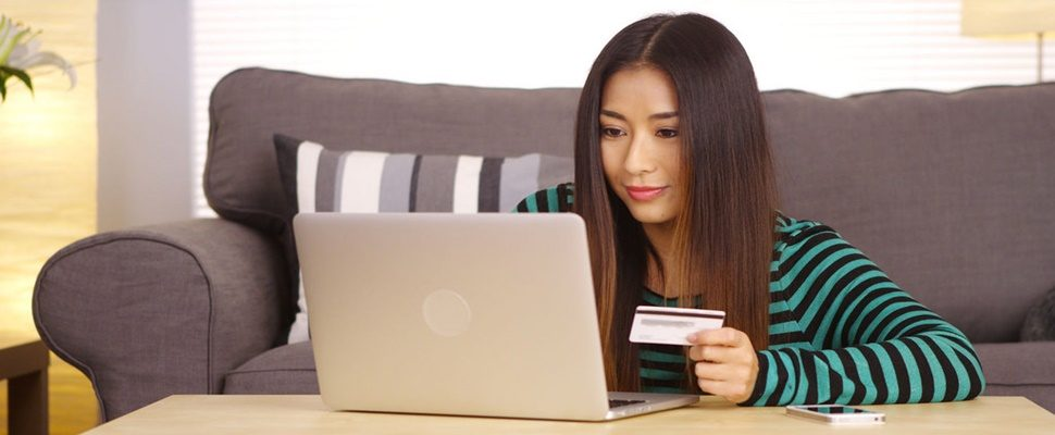 Smartphone já é a principal ferramenta de compra online para 33% dos internautas