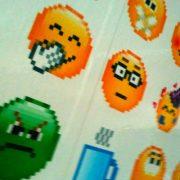 Google comemora Dia Mundial do Emoji com caça ao tesouro