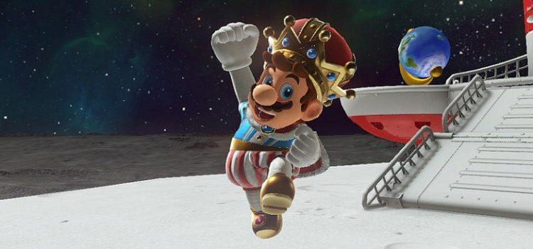 Mario Bros. completa 35 anos; relembre os jogos mais icônicos do encanador