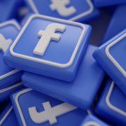 Facebook encerra desenvolvimento de três aplicativos por falta de uso