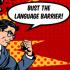 App desenvolve metodologia para o aprendizado de idiomas por meio de HQs