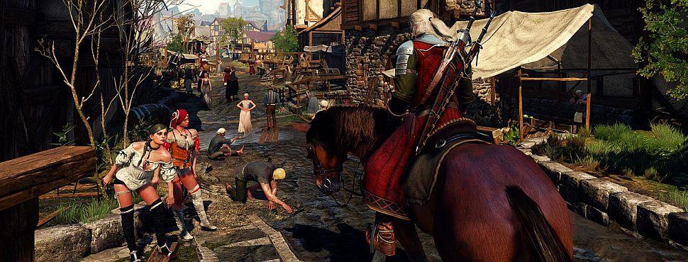 Sony faz promoção em jogos digitais e descontos podem chegar a 80%