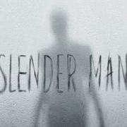Lenda urbana da internet, Slender Man ganha filme com trailer de arrepiar