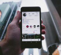 instagram-mostra-quem-esta-online