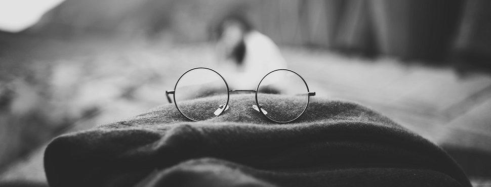 Comemore o aniversário de Harry Potter com divertidos aplicativos