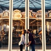 Dia Internacional do Beijo: 12 aplicativos de namoro para curtir muito a data