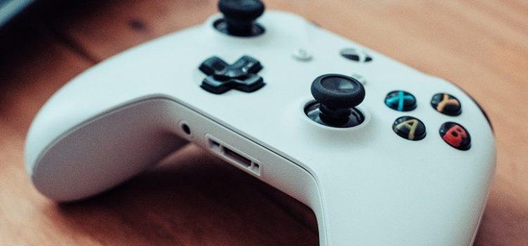 Próxima geração do Xbox terá console dedicado a jogos via streaming