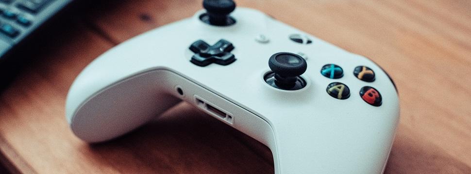 Próxima geração do Xbox terá console dedicado a jogos via streaming on