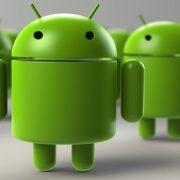 Android One: conheça o sistema operacional puro (de verdade)