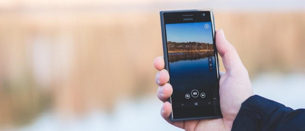 Descubra os problemas mais comuns nos smartphones e como evitá-los