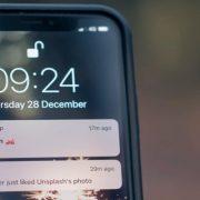 Backup do WhatsApp não ocupará mais espaço no Google Drive