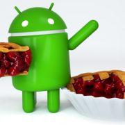 Google revela o nome e as principais novidades do Android 9