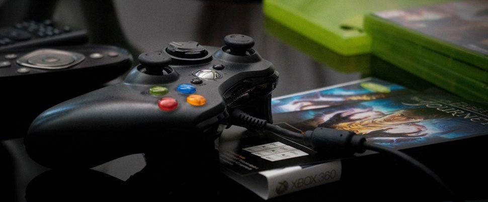 Ferramenta mapeia preços de jogos de Xbox no mundo todo