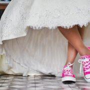 5 apps essenciais para quem vai casar