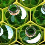 Aplicativo conecta catadores a pessoas com materiais para reciclar
