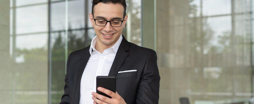 5 principais motivos para adotar o WhatsApp Business