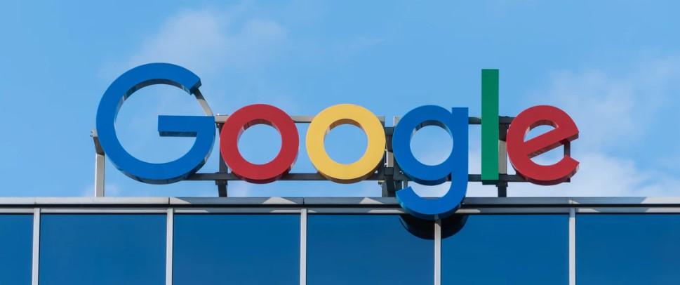 Google abre inscrições para seu programa de estágio 2019