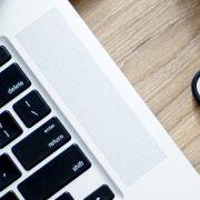 Linhas de notebooks Samsung permitem upgrade de HD e memória RAM