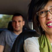 Uber Lite: versão mais leve do aplicativo chega ao Brasil
