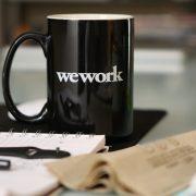 5 aplicativos que ajudam administrar a rotina no ambiente de trabalho