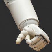 Inteligência Artificial no SUS e educação digital: o que os candidatos à presidência prometem sobre tecnologia