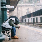 Plataforma Abertamente traz conteúdo focado em saúde mental
