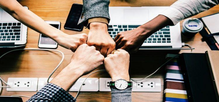 Grupo Movile abre turma para curso gratuito de tecnologia
