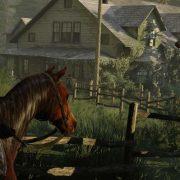 Promoção da Sony oferece descontos para The Last of Us e em jogos da THQ Nordic