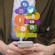 Sua empresa ou marca precisa de um app?