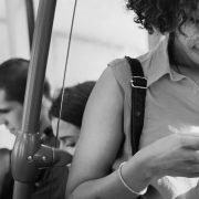 Smartphone segue como o dispositivo eletrônico mais utilizado pelos brasileiros, aponta pesquisa da Deloitte