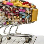 11 dicas para montar um e-commerce e vender muito