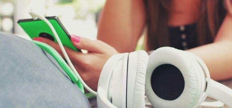 Spotify faz 10 anos: veja faixas, discos e artistas mais ouvidos