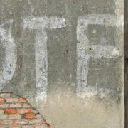 Memes das Eleições: relembre as melhores piadas durante a campanha política