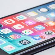 Está com problemas no botão Home do iPhone? Veja como usar a versão virtual